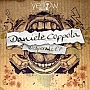 Daniele Coppola new EP out Now