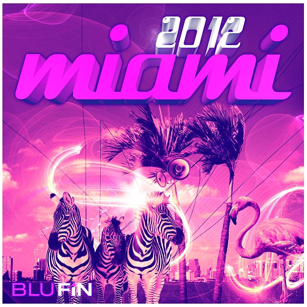 Free Download Techno 2012